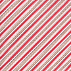 Merry And Bright - Bundle of 5 Fat Quarters (2) - PRE-ORDER DUE JUNE