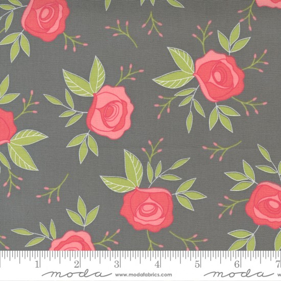 Beautiful Day - Wild Rose Slate - PRE-ORDER DUE JANUARY