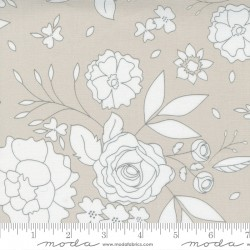 Beautiful Day - Blooms Stone - PRE-ORDER DUE JANUARY