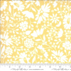 Spring Brook - Flowerville Sunny - PRE-ORDER DUE FEBRUARY