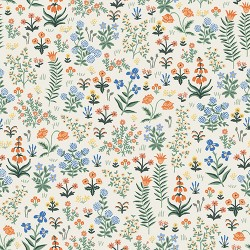 Camont by Rifle Paper Co - Meadow Cream - PRE-ORDER DUE NOVEMBER/DECEMBER