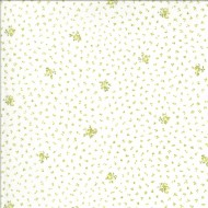 Dover - Little Floral Willow - PRE-ORDER DUE OCTOBER