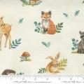 Effie's Wood - PRE-ORDER DUE NOVEMBER