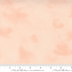 Effie's Wood - Bundle of 5 Fat Quarters - Blush - PRE-ORDER DUE NOVEMBER