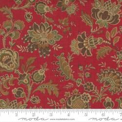 Bonheur de Jour - Lavigne Rouge - PRE-ORDER DUE MARCH