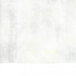 Glitter Grunge - White Paper