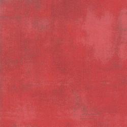 Glitter Grunge - Cherry