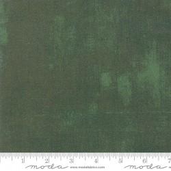 Glitter Grunge - Winter Spruce