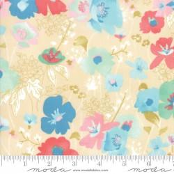Gypsy Soul - Boho Dawn - PRE-ORDER DUE APRIL