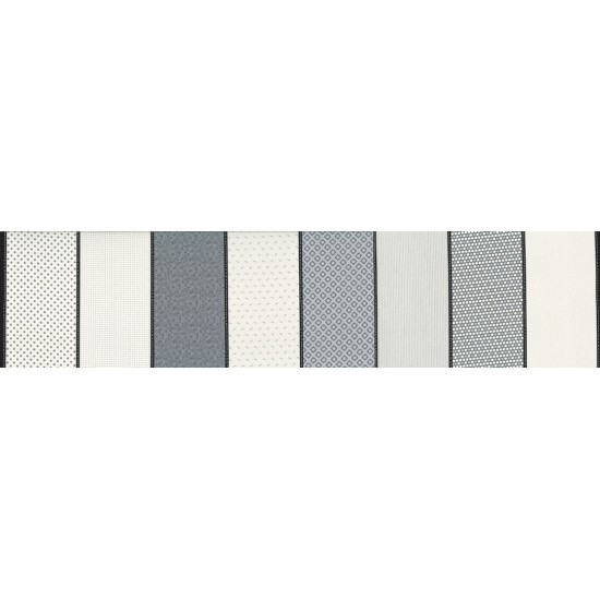 Low Volume Lollies - Long Quarter Bundle - PRE-ORDER DUE MAY