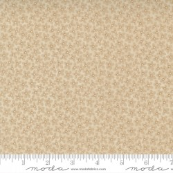 Hope Blooms - Toadflax Sand - PRE-ORDER DUE OCTOBER