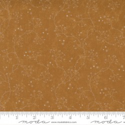 Hope Blooms - Willowherb Daisy - PRE-ORDER DUE OCTOBER