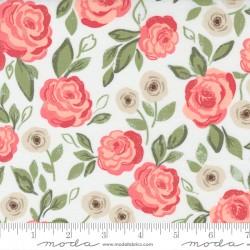 Love Note - Roses In Bloom Cloud - PRE-ORDER DUE DECEMBER