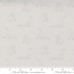 Little Ducklings - Bundle of 20 Fat Quarters - 2 FQs Free and Mystery Gift! - PRE-ORDER DUE JUNE