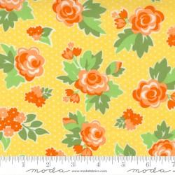 Love Lily - Rosey Lemonade - PRE-ORDER DUE OCTOBER