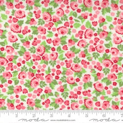 Love Lily - Little Buds Cotton Candy - PRE-ORDER DUE OCTOBER