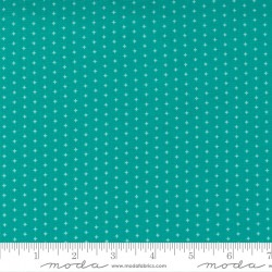 Love Lily - Fat Quarter Bundle - Bundle of 10 FQs with 1 FQ Free (2) - PRE-ORDER DUE OCTOBER
