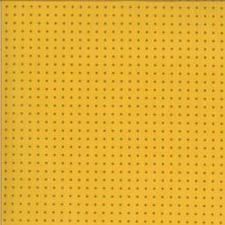 Quotation - Period Mustard