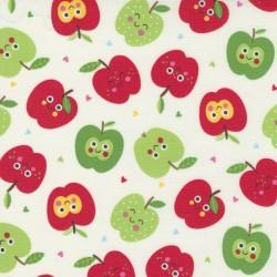 Rainbow Garden - Apple A Day Cloud - PRE-ORDER DUE JANUARY