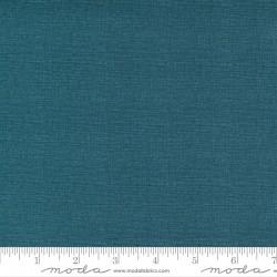 Carolina Lilies - Bundle of 5 Fat Quarters - Pond/Teal - PRE-ORDER DUE DECEMBER