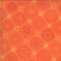Solana - Varietals Clementine