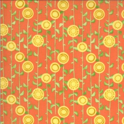 Solana - Stalks Clementine