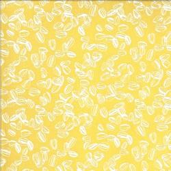Solana - Sunflower Seeds Buttercup