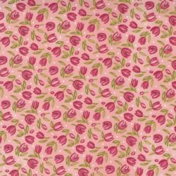 Tulip Tango - Tiny Tulip Princess - PRE-ORDER DUE MAY
