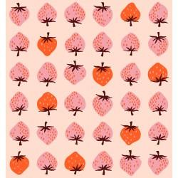 Ruby Star Society - Darlings - Strawberry Peach