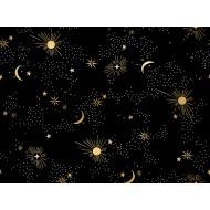 Ruby Star Society - Florida - Cosmos Black - PRE-ORDER DUE NOVEMBER