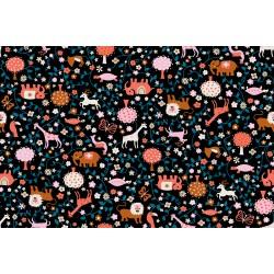 Ruby Star Society - Liana - Liana Black