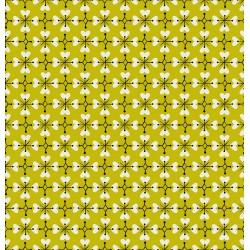 Ruby Star Society - Smol - Coeur de Fleur Pistachio - PRE-ORDER DUE NOVEMBER