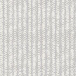 Ruby Star Society - Smol - Tweed Dove
