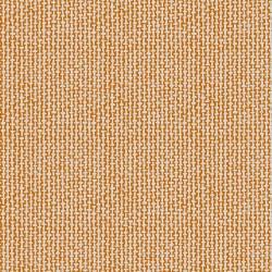 Ruby Star Society - Smol - Tweed Butterscotch - PRE-ORDER DUE NOVEMBER
