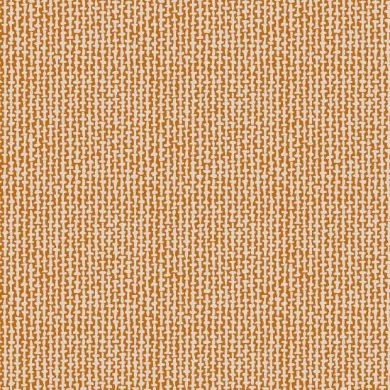 Ruby Star Society - Smol - Tweed Butterscotch