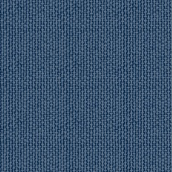 Ruby Star Society - Smol - Tweed Navy