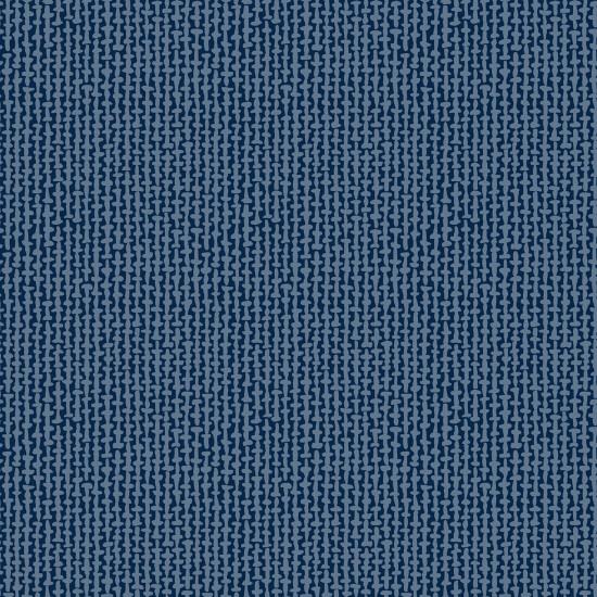 Ruby Star Society - Smol - Tweed Navy