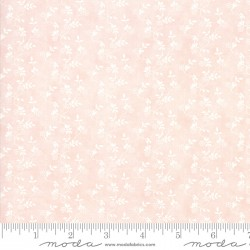 Rue 1800 - Cecille Rose - PRE-ORDER DUE MARCH