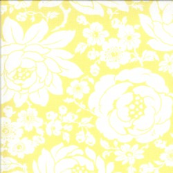 Shine On - Mums Sunshine - PRE-ORDER DUE NOVEMBER