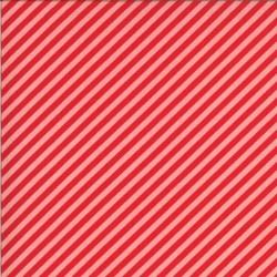 Shine On - Stripe Fat Quarter Bundle* - 5 Fat Quarters - PRE-ORDER DUE NOVEMBER