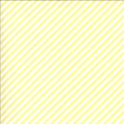 Shine On - Stripe Sunshine - PRE-ORDER DUE NOVEMBER