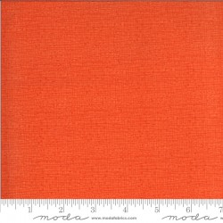 Solana - Thatched Clementine - PRE-ORDER DUE DECEMBER