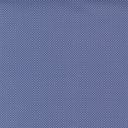 Story Time - Micro Lattice Navy - PRE-ORDER DUE JULY