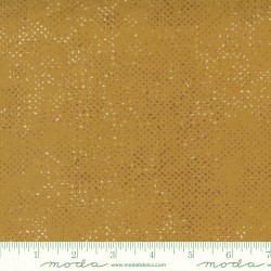 Celestial - Spotted Maize - PRE-ORDER DUE DECEMBER