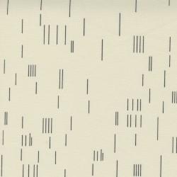 Modern Backgrounds Even More Paper - Strokes Eggshell - PRE-ORDER DUE OCTOBER