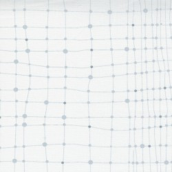 Modern Backgrounds Even More Paper - Net White - PRE-ORDER DUE OCTOBER