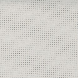 Modern Backgrounds Even More Paper - Dot Fog - PRE-ORDER DUE OCTOBER