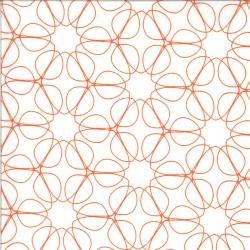 Quotation - Ellipse Cream Clementine