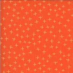 Quotation - Plus Clementine