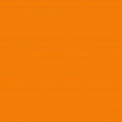 Rolling Pin - Orange Cross
